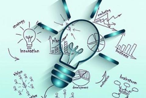 """专利法第三十三条""""专利申请文件的修改""""在发明专利行政案件的适用"""