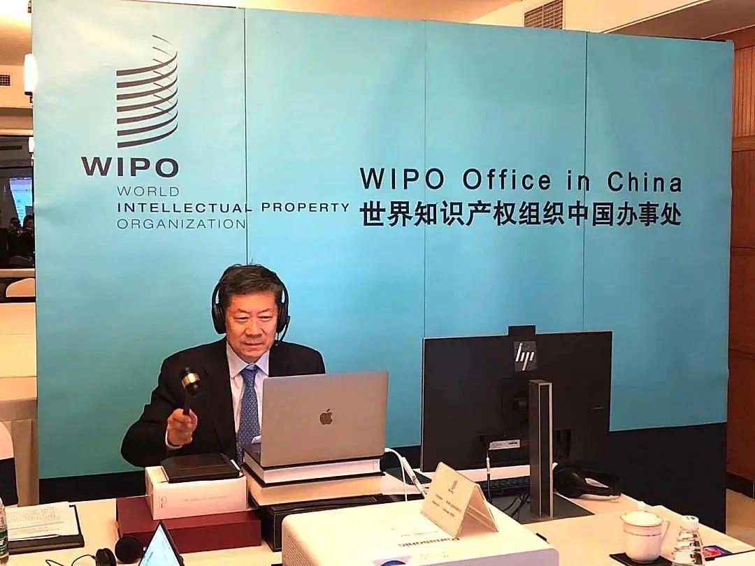 #晨报#报告显示:中国电池技术国际专利跻身前四;郑州将建立知识产权侵权惩罚性赔偿机制!