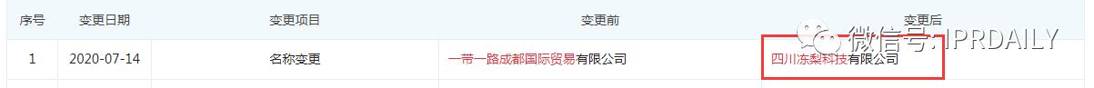 """湖人总冠军后,""""胡仁总灌君""""商标和餐馆火了!"""