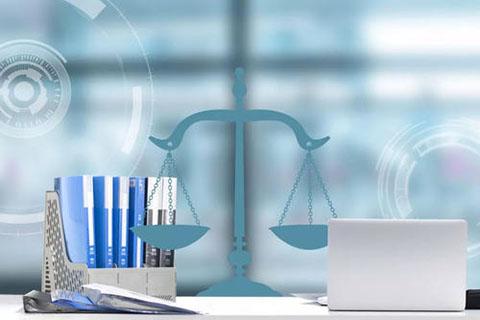标准必要专利全球许可的司法管辖权争议