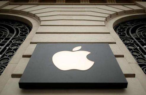 苹果的创新力真的到顶了吗?