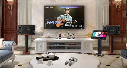 家庭KTV可以随意使用他人歌曲吗?