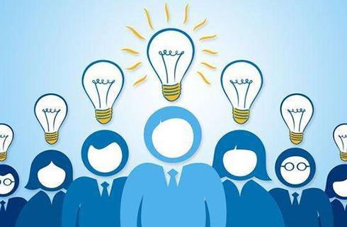 2020年新专利法对企业的十大影响