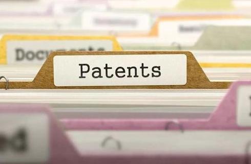 专利加速:别人的专利都去坐高铁了,你的专利还在为坐绿皮车挤破头?