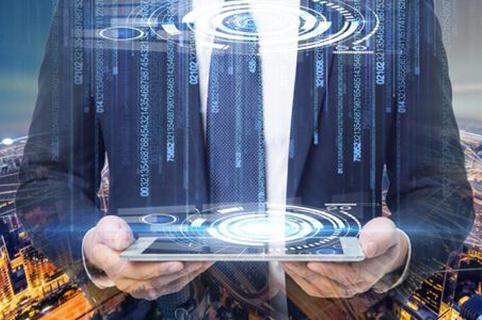 搭平台、引流量,思博网为知识产权服务企业转型线上赋能