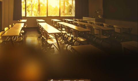 国家知识产权试点示范高校建设任务分解与《高等学校知识产权管理规范》标准条款对照