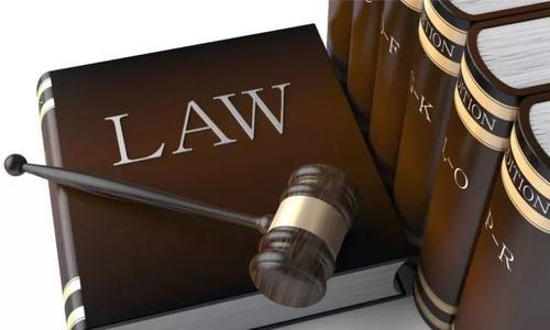 出版企业直播带货,这些法律问题需注意!