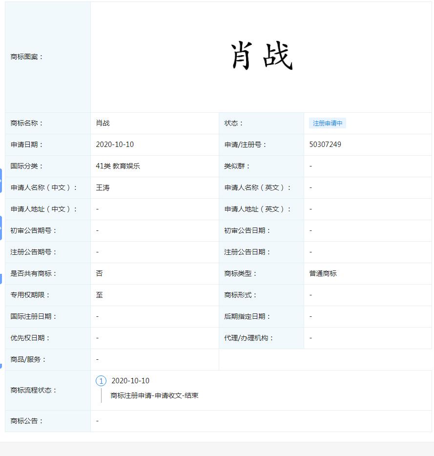 #晨报#我国5G核心专利全球第一;诺基亚寻求执行禁令,与联想专利授权之争升级