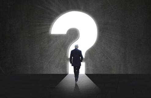 办理著作权案件过程中,对于改编权与复制权的适用问题思考