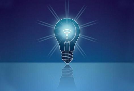 """火热报名中!理论+实践,满足你对""""高价值专利""""的所有好奇"""