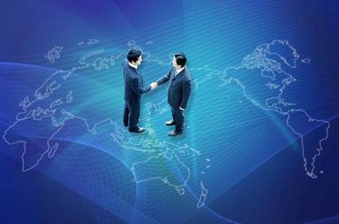 聘!北京北汇律师事务所招聘「电学领域专利代理师+专利无效、诉讼律师+实习生」