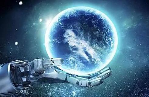 群英荟萃,共襄盛举——诚邀您参加第三届科技创新与知识产权保护国际论坛2020中外工程师大会暨人工智能高峰论坛