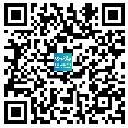 知识产权城市论坛——知识产权运营与高质量发展成功举办