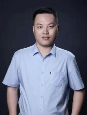 """""""地理标志贸易高峰论坛""""将于11月15日在广州隆重召开"""