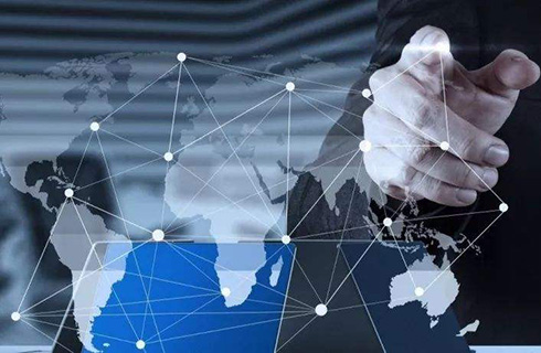 一款「为创业者提供多维度全链条服务」的创新资源共享平台