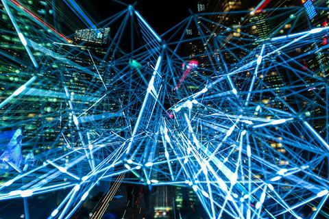 """我国人工智能产业迎来""""新基建""""发展机遇,积极开展专利布局"""