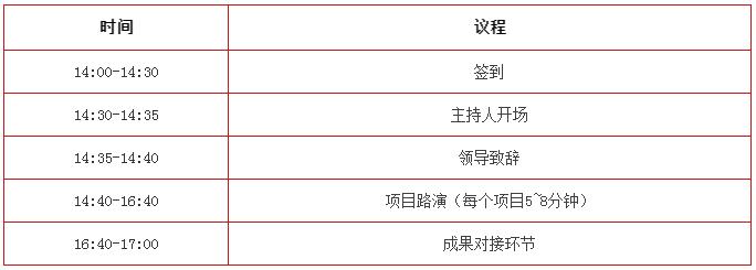 【速看!】18个优秀项目来穗!国家自然科学基金优秀成果对接活动(广州分会场)即将举办!
