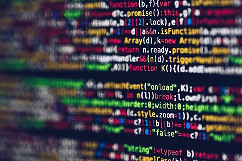 大数据与知识产权如何深度融合?这个系统的经验是……