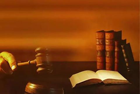 """最高法""""反向行为保全""""首案背后:一款拖把专利纠纷的利益考量"""