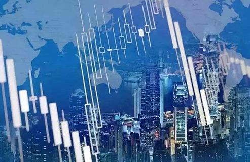 """想提高企业竞争力?在 """"亚洲知识产权营商论坛""""与IP大咖会面吧!"""