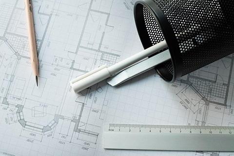 如何运用TRIZ指导产品的新概念设计?