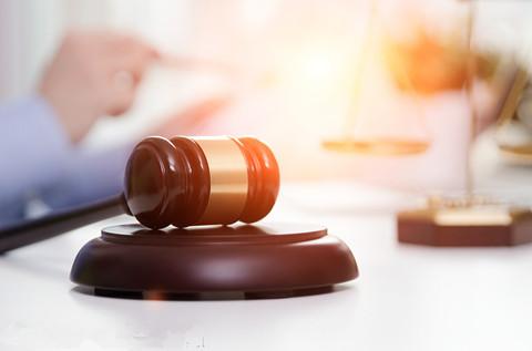 恶意诉讼阻挠竞争公司运营构成不正当竞争