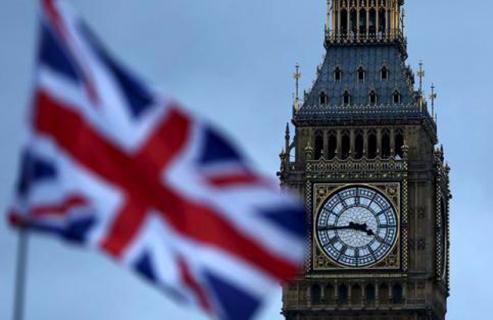 英国知识产权局脱欧过渡期后知识产权法修改摘要
