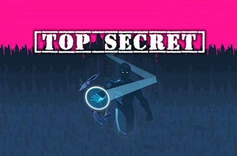侵犯商业秘密罪中合理许可使用费确定的难点简析
