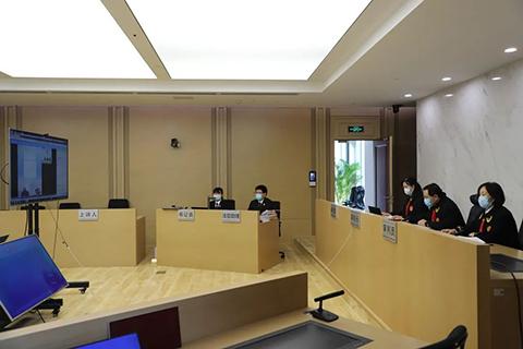 侵权人抗拒法院证据保全,最高法改判全额支持著作权人赔偿共计270余万