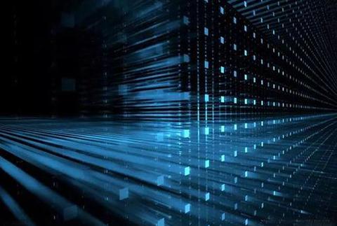 富士康、TCL、华为这样的通信巨头,是怎么做技术查新和情报挖掘的?
