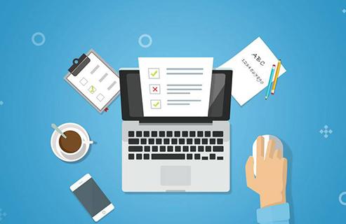 2020年专利代理师资格考试成绩将于12月5日9点公布!