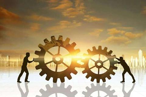 2020年知识产权行业政策措施合集