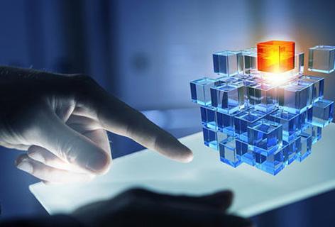 课程报名|《技术经理人知识能力结构拓展》