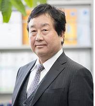日本局部外观设计制度实务讲座将于1月20日举行!