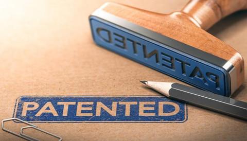 浅谈企业专利工作的重点