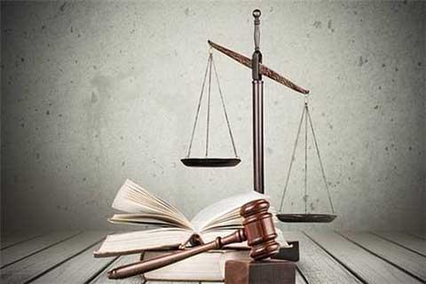 """专利侵权和专利无效审查中""""现有技术""""认定标准探讨及评述"""