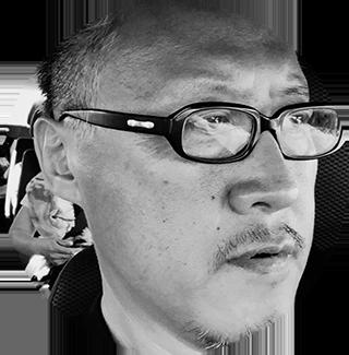 首届燕郊双年展 | 新浪潮影展开幕邀请函及入围影单