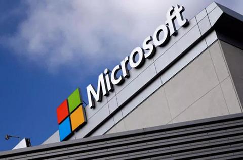 「微软」知识产权资讯汇总