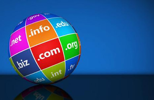 当法律在谈论域名时,是在谈论什么?