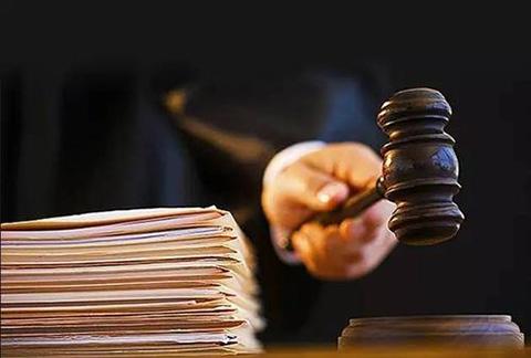 浙江高院发布《关于全面加强知识产权司法保护工作的实施意见》,公布2020年8个知识产权典型案例!
