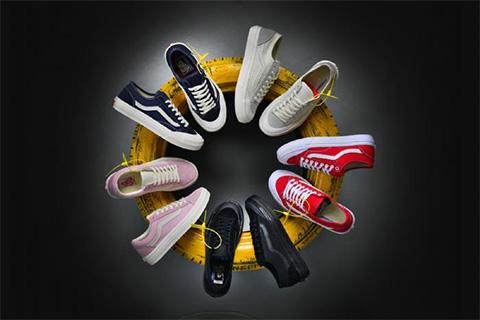 莆田公布商标侵权十大典型案例,均与鞋有关!