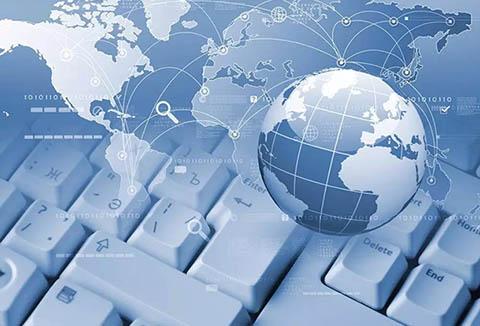 incoPat引入Darts-ip全球专利诉讼信息