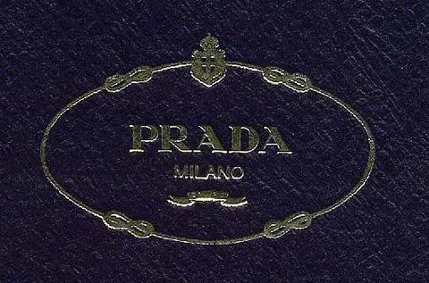 「Prada」知识产权资讯汇总