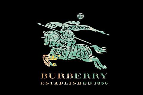 「Burberry」知识产权资讯汇总