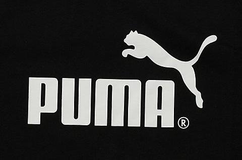 「PUMA」知识产权资讯汇总