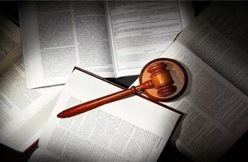 从2787件技术类知产案件中,精选55个典型案例,提炼46条裁判规则!