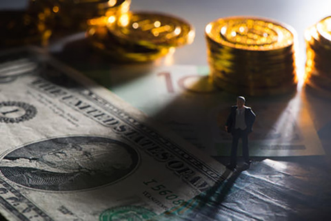 企业融资中的知识产权尽职调查——FTO篇