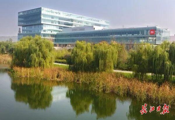 全球瞩目!武汉中院向美国公司发出全球首个跨国禁诉令