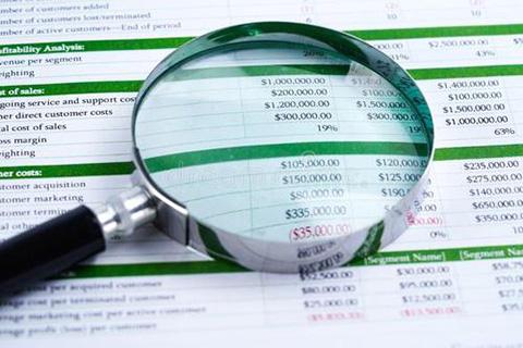 白云区专利申请和授权数据研究分析