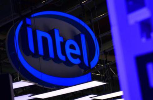 VLSI诉Intel系列案,在美国索赔超200亿美元而在我国仅索赔130万元